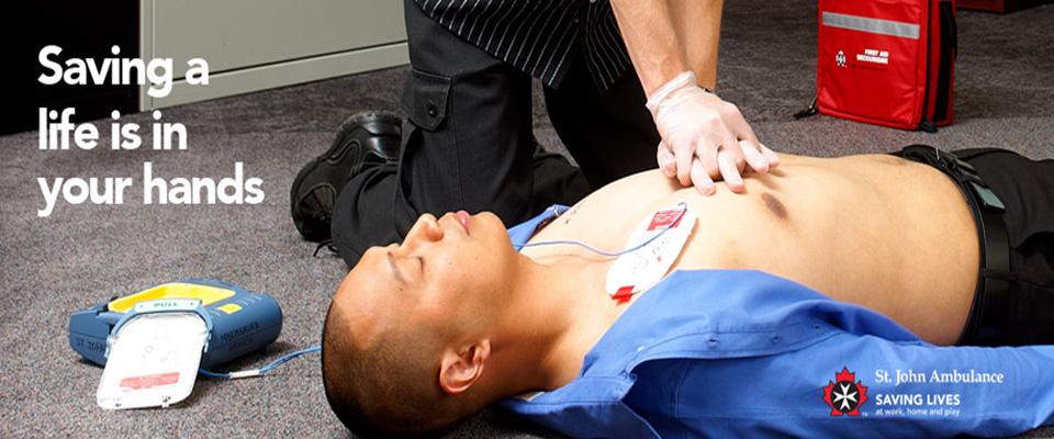 slider-CPR