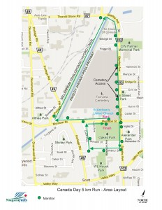 5K Run Map-page-001