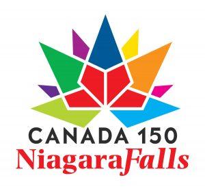 Niagara-Falls_Canada-150Logo_Large