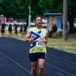 2016-StJohns-Run-42
