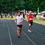 2016-StJohns-Run-44