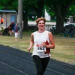 2016-StJohns-Run-50