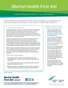 MHCC_MHFA_Improve_Mental_Health_Workplace_ENG-page-001