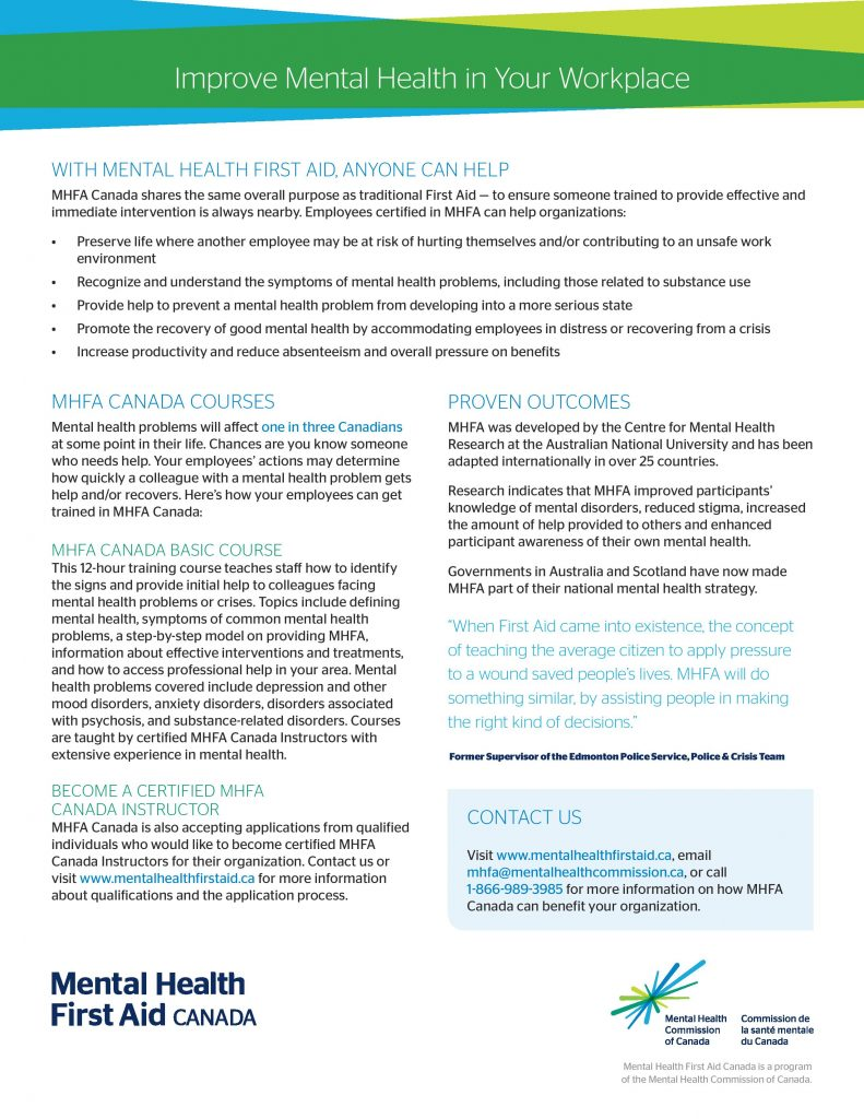 MHCC_MHFA_Improve_Mental_Health_Workplace_ENG-page-002