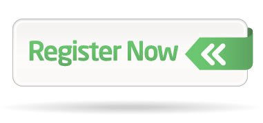 Register-Now-E-Green