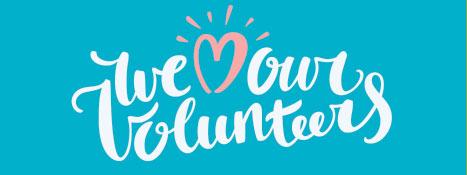 rural_volunteer