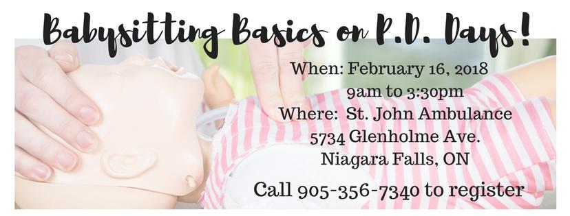 Babysitting-Basics-on-P.D.-Days-1